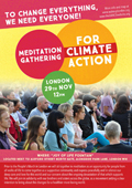 climatemeditation